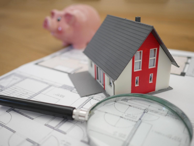 15 Denah Rumah 2 Lantai Minimalis Untuk Hunian Keluarga Baru