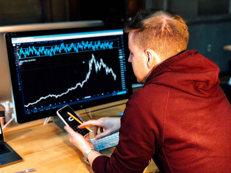 7 Tips Belajar Saham Bagi Pemula: Tentukan Mau Saham, Atau Reksadana Atau Cryptocurrency