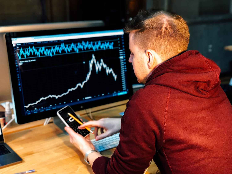 Anak Muda Butuh Investasi? Yuk Simak Tips Investasi Jangka Panjang Untuk Milenial Ini