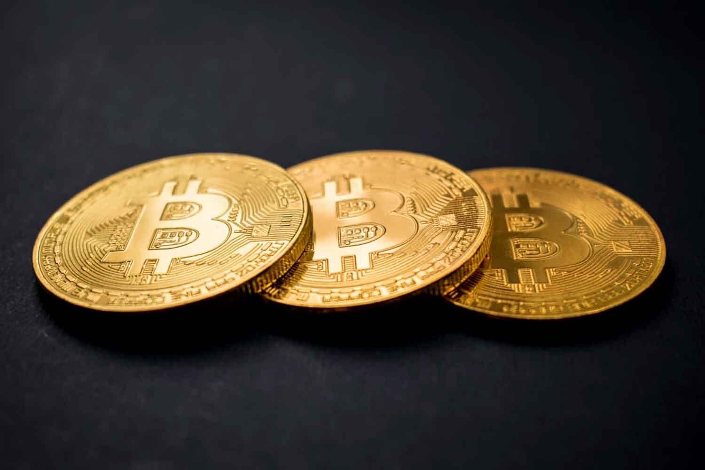Berikut Beberapa Pengaruh Bitcoin Terhadap Perekonomian Masyarakat