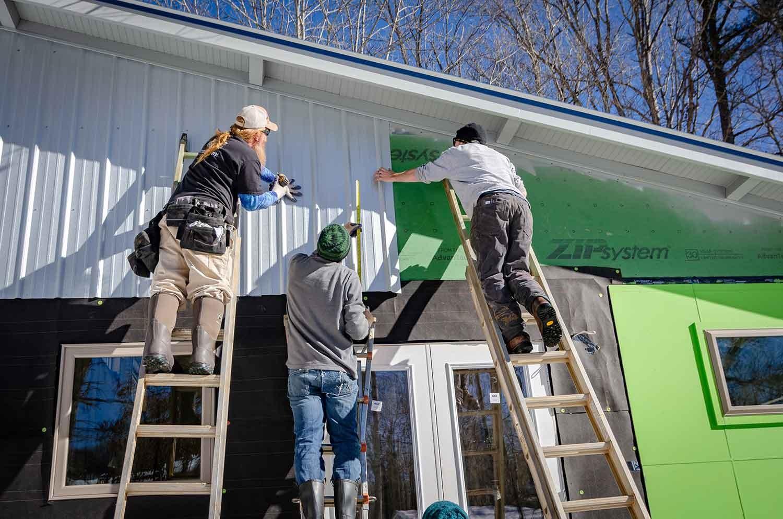 Budget Pas-Pasan? Simak Tips Renovasi Rumah Yang Nggak Menguras Budget