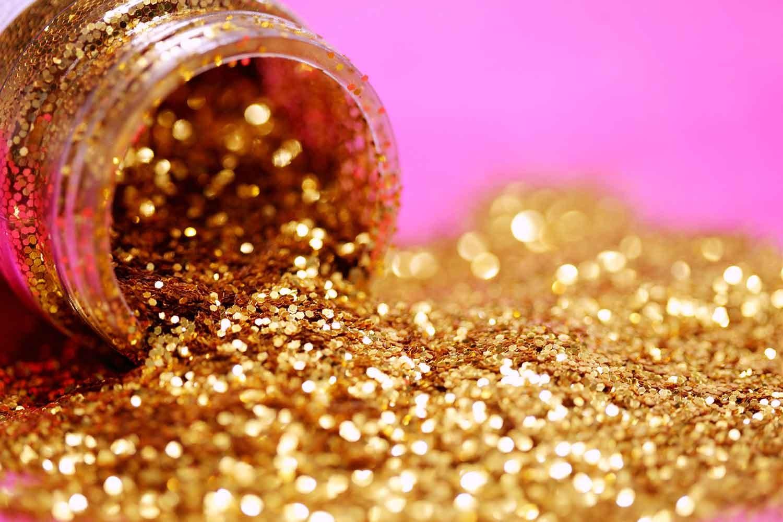 Cara Investasi Mini Gold Yang Tepat Bagi Generasi Milenial