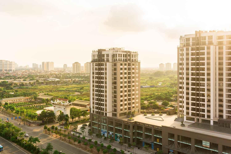 Cari Harga Apartemen Sesuai Kebutuhan Anda, Ini Tips Beli Apartemen Murah Di Jakarta