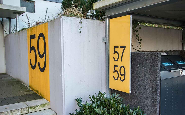 Cari Tahu Keuntungan Dan Kerugian Membeli Rumah Subsidi