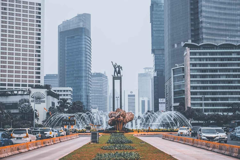 Daerah Dengan Harga Jual Rumah Murah Jakarta