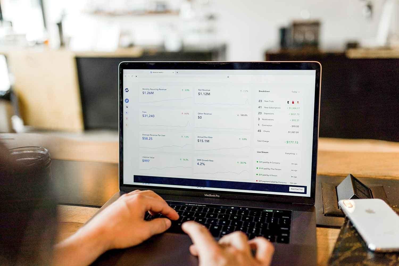 Daftar Aplikasi Untuk Kamu Yang Ingin Mulai Berinvestasi