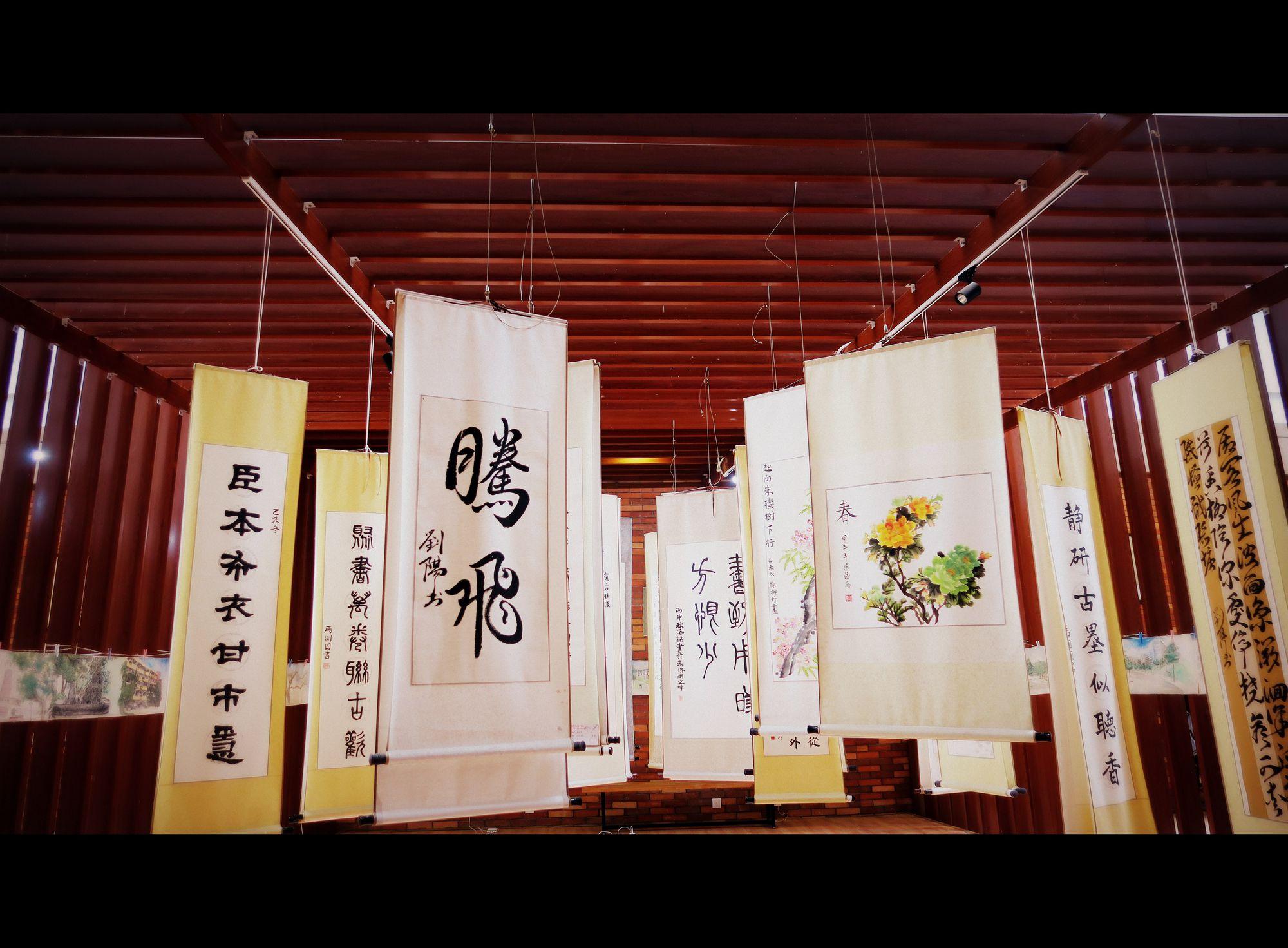 Feng Shui Rumah Pembawa Rezeki, Cari Tahu Yuk!