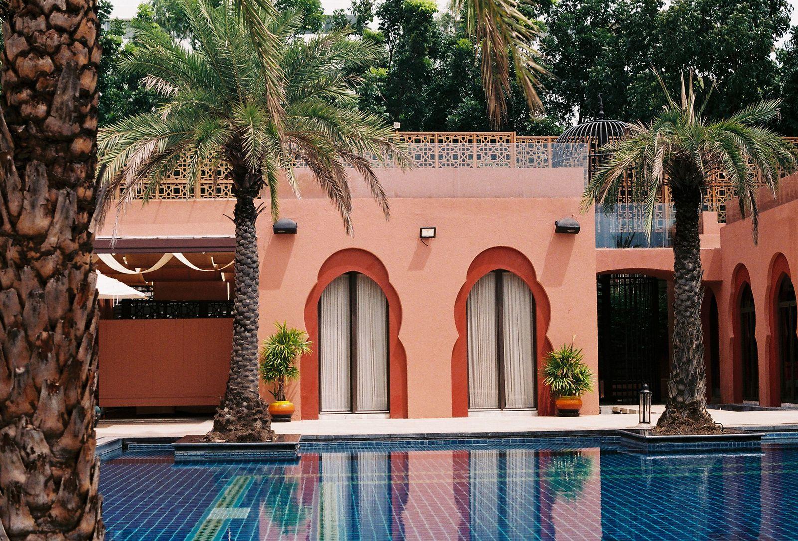 Investasi Villa, Investasi Menjanjikan Di Tengah Musim Liburan