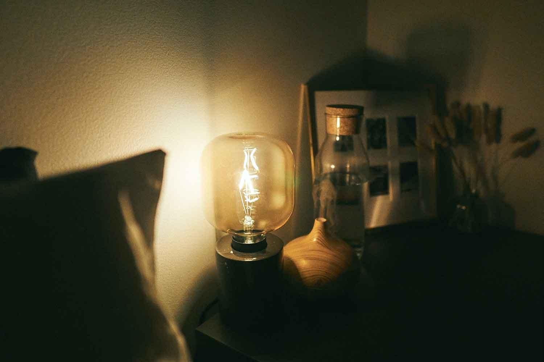 Macam-Macam Racikan Diffuser Atau Lilin Aroma Terapi Untuk Bantu Tidur