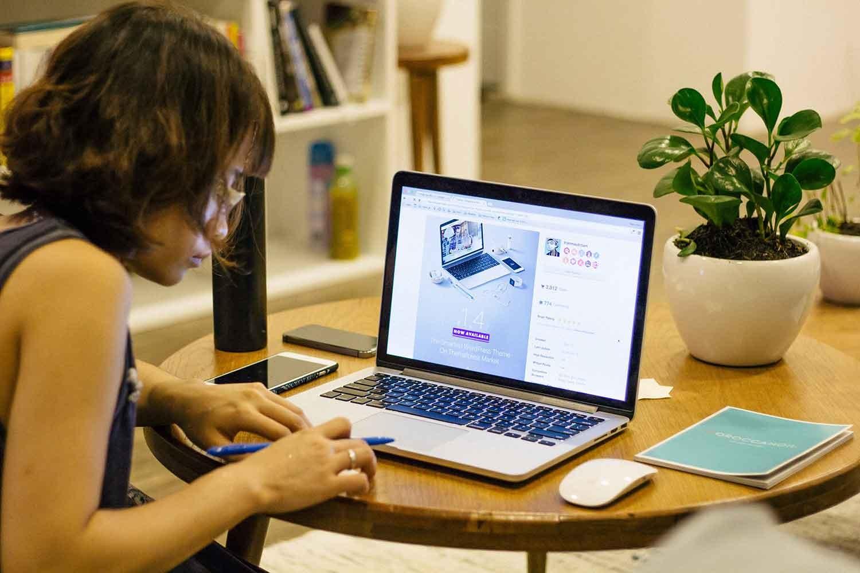 Mau Tahu Cara Cek Sertifikat Tanah Online? Lakukan Ini