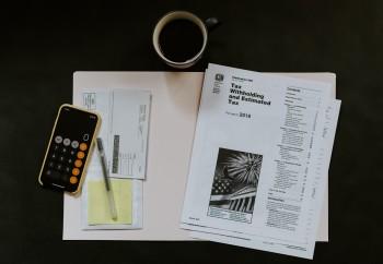 Cari Tahu Rincian Pajak Jual Beli Rumah 2021 Beserta Cara Menghitungnya
