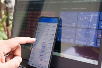 Ingin Terjun Ke Dunia Saham? Kenali Dahulu Apa Itu IPO Saham Dan Kaitannya Dengan Investor
