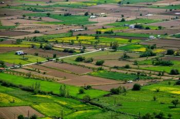 Sebelum Membeli, Cek Dan Teliti Legalitas Tanah
