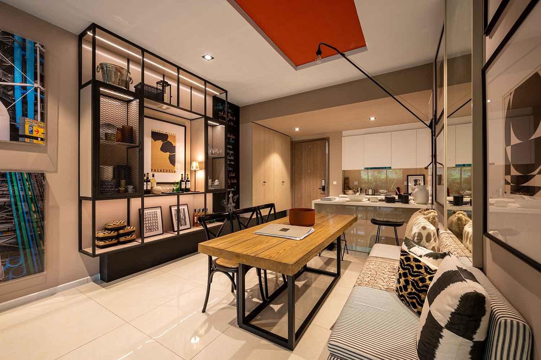 Mending Beli Apartemen Fully Furnished Atau Nggak