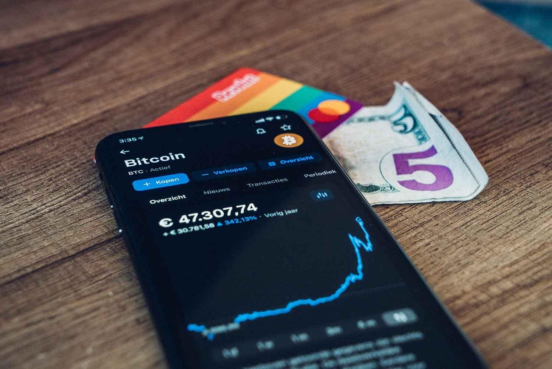 Mengenal Macam Cryptocurrency: Apa Plus Minusnya