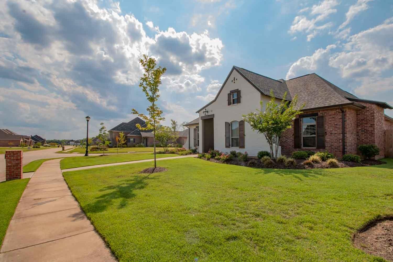 Perhatikan Tips Membeli Rumah Bekas, Murah Dan Masih Bagus