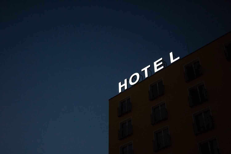 Suka Travelling? Simak! Tips Sewa Hotel Musim Pandemi