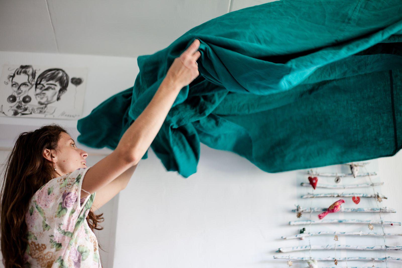 Tips Membasmi Kutu Busuk Di Dalam Rumah Anti Gagal!