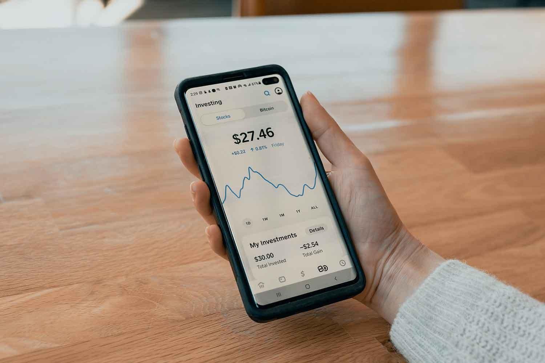 Tips Naikin Kapital Gain Dalam Bisnis Properti