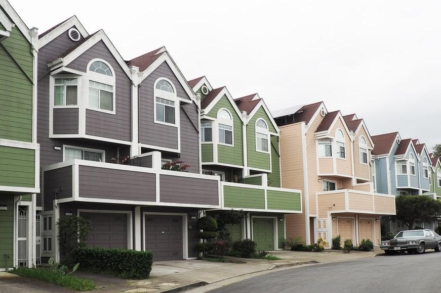 Trend Rumah Minimalis Yang Cocok Dengan Impian Anda