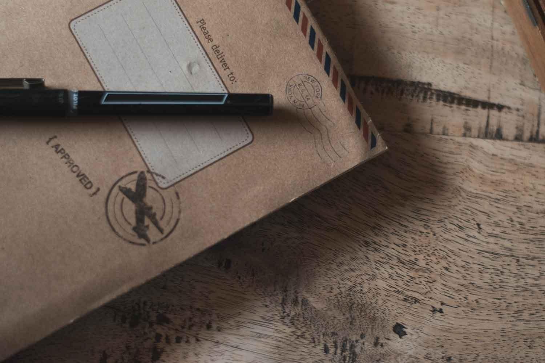 Yuk Intip Tips Penulisan Surat Keterangan Kerja Sebagai Syarat Pengajuan KPR!