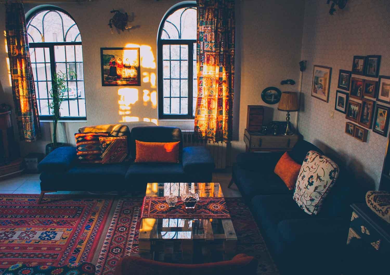 Yuk Kenali Memilih Pengharum Ruangan Yang Nyaman Untuk Ruanganmu