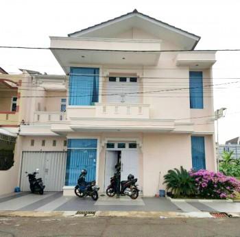 Rumah Ar. Saleh 2, Blki, Pontianak, Kalimantan Barat #1