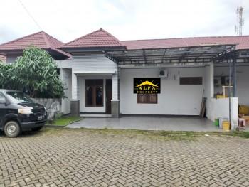 Rumah Pondok Pelangi, Pontianak, Kalimantan Barat #1
