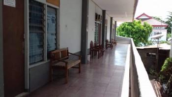 Dijual Hotel 3 Lantai Strategis Di Tengah Kota Kupang – Ntt #1