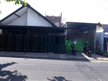 Gudang Dan Kantor Murah Siap Pakai Di Kota Yogyakarta #1