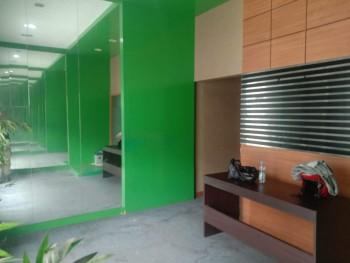 Ruko 3 Lantai Siap Pakai Untuk Kantor Di Kelapa Gading #1