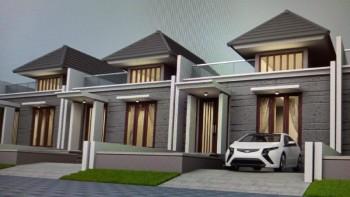 Modern Begawan Dau Dekat Kampus Umm Malang #1