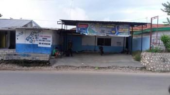 Rumah Dijual: Jual Rumah Hitung Tanah Saja Di Oebobo Kupang Nusa Tenggara Timur #1