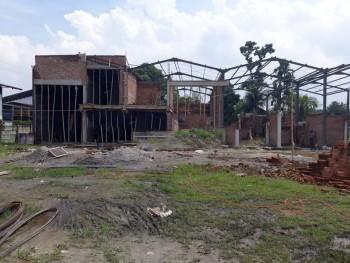 Gudang Murah New Gress Deli Serdang Sumatera Utara #1
