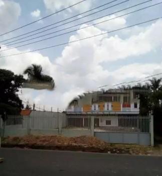 Gudang Murah Kota Jambi, Jambi Selatan #1