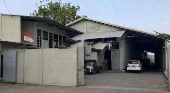 Gudang Murah Karangampel Kudus Jawa Tengah #1