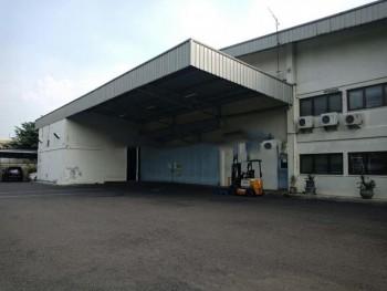 Pabrik Murah Pier Pasuruan, Rembang, Pasuruan #1