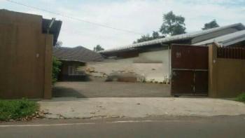 Gudang Murah Bangkalan Madura #1