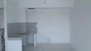 Apartemen Puncak Bukit Golf Tower B Surabaya Kondisi Siap Huni Dengan Hunian Aman, Lakarsantri, Surabaya #1