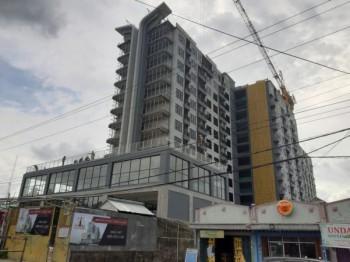 Apartemen Dijual Di Kota Yogyakarta #1