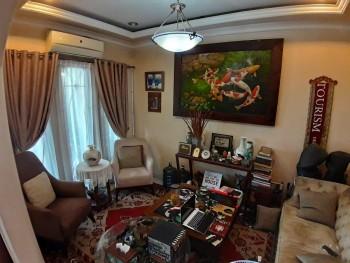 Dijual Cepat!! Rumah Minimalis Siap Huni Di Pulomas - Jakarta Timur #undefined