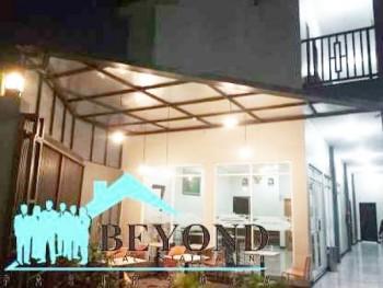 Hotel Strategis 2 Lantai Siap Maju Arya Banga Pekiringan Cirebon #1