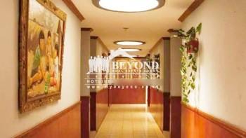 Hotel Mewah Strategis 2 Lantai Siap Maju Mainroad Jendral Ahmad Yani Cirebon #1