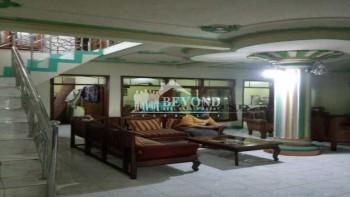 Rumah Keren Rapih Terawat Segera Nego Sekarang Dikawasan Paledang - Ciparay #1