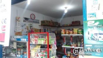Dijual Rumah Kost Di Jalan Kemiri Salatiga #1