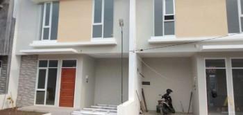Dijual Rumah Baru Margahayu Raya Bandung #1
