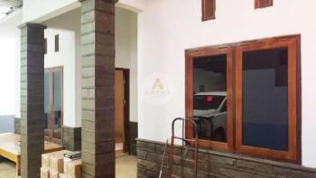 Dijual Rumah Besar Di Cirebon #1