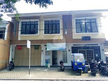 Dijual 3 Unit Ruko Pasirluyu Bandung #1