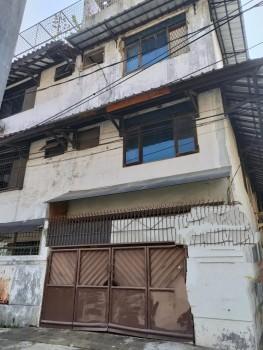 Dijual Rumah Maphar Jakarta Barat #1