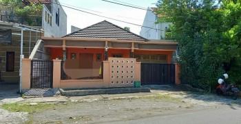 Rumah Bagus  Lokasi : Banjarsari Solo  Surakarta #1